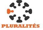 pluralites